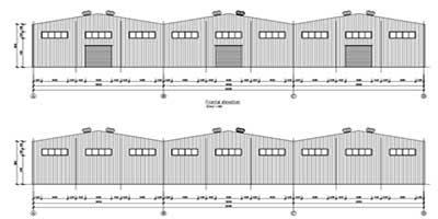 CADdesign diagram