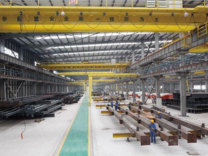 steel workshop view (4)
