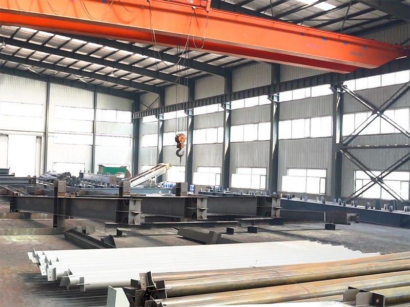 steel workshop view (6)