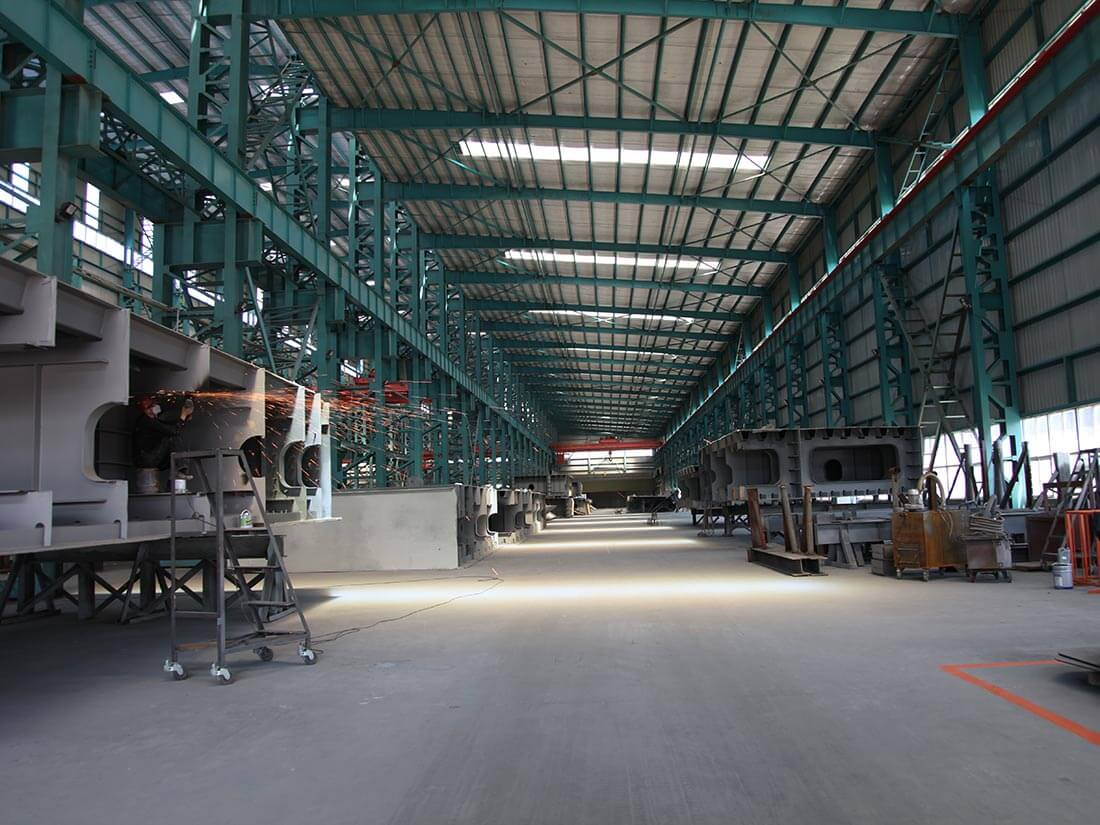 ibeehive-steel-plant-(1)