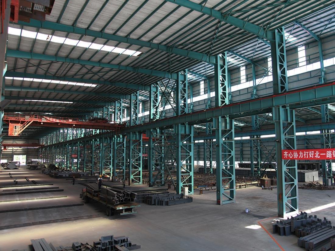 ibeehive-steel-plant-(13)