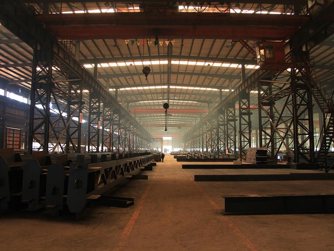 ibeehive-steel-plant-(5)