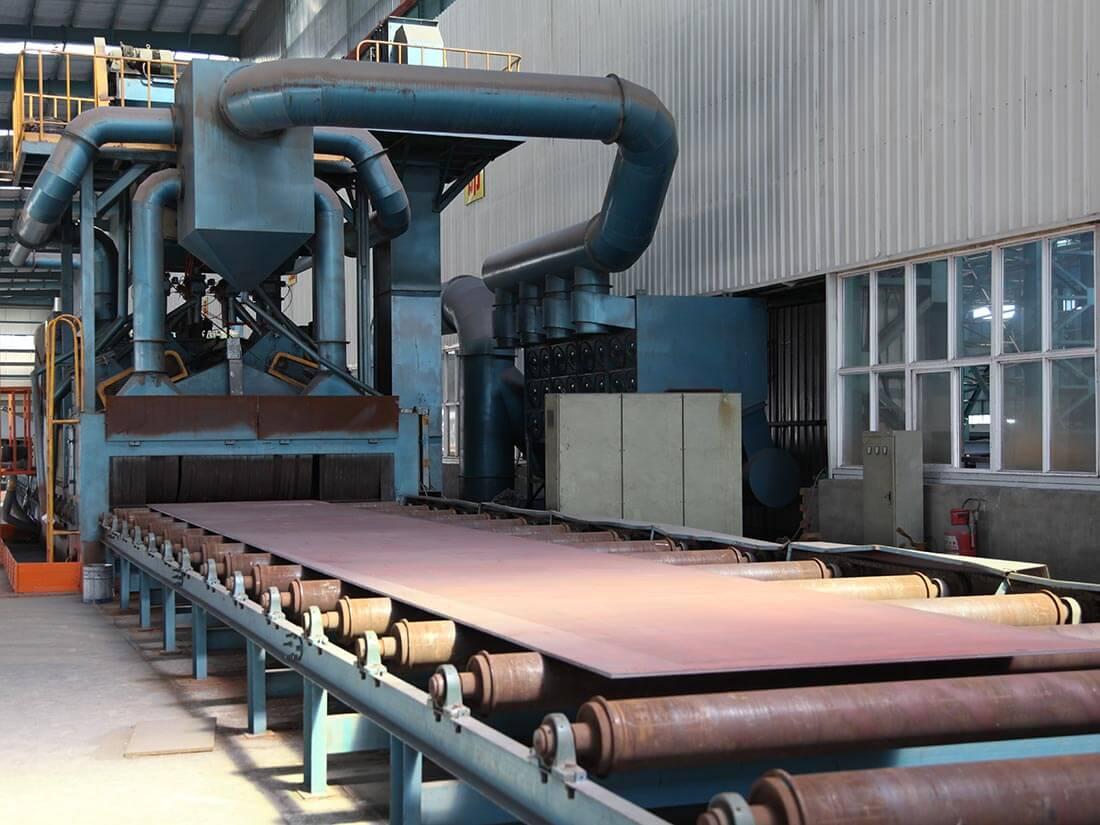 steel equipment (1)