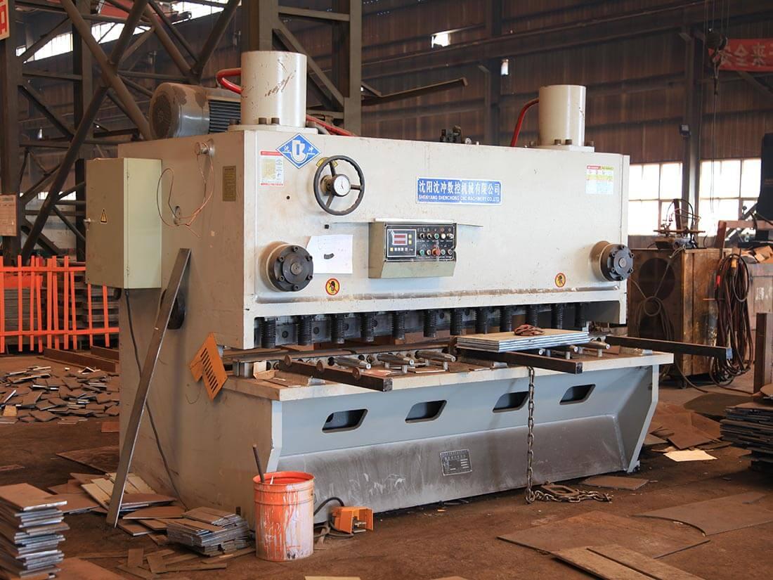 steel equipment (10)
