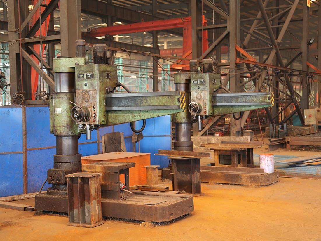 steel equipment (11)
