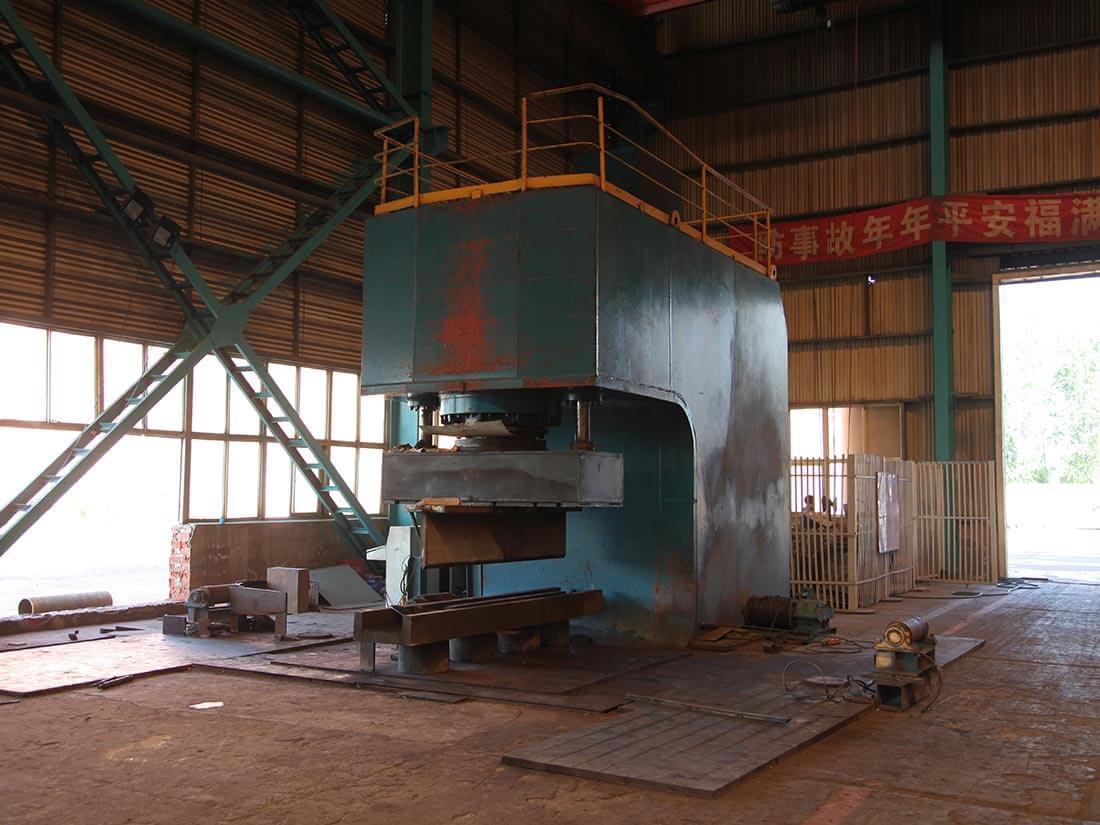 steel equipment (2)