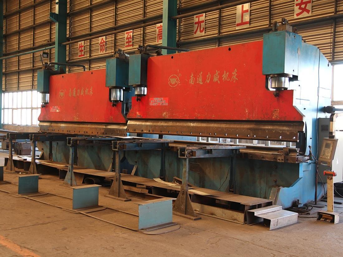 steel equipment (3)