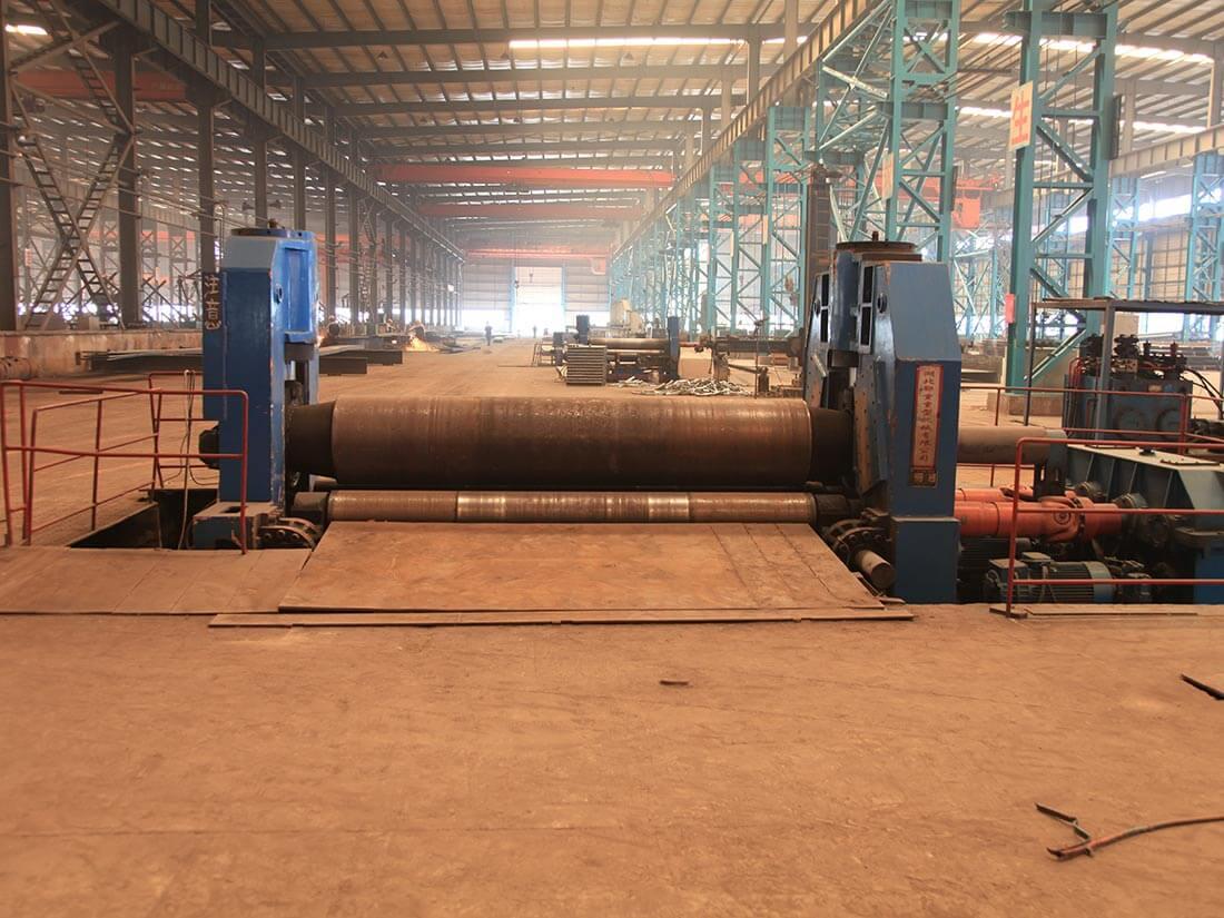 steel equipment (4)