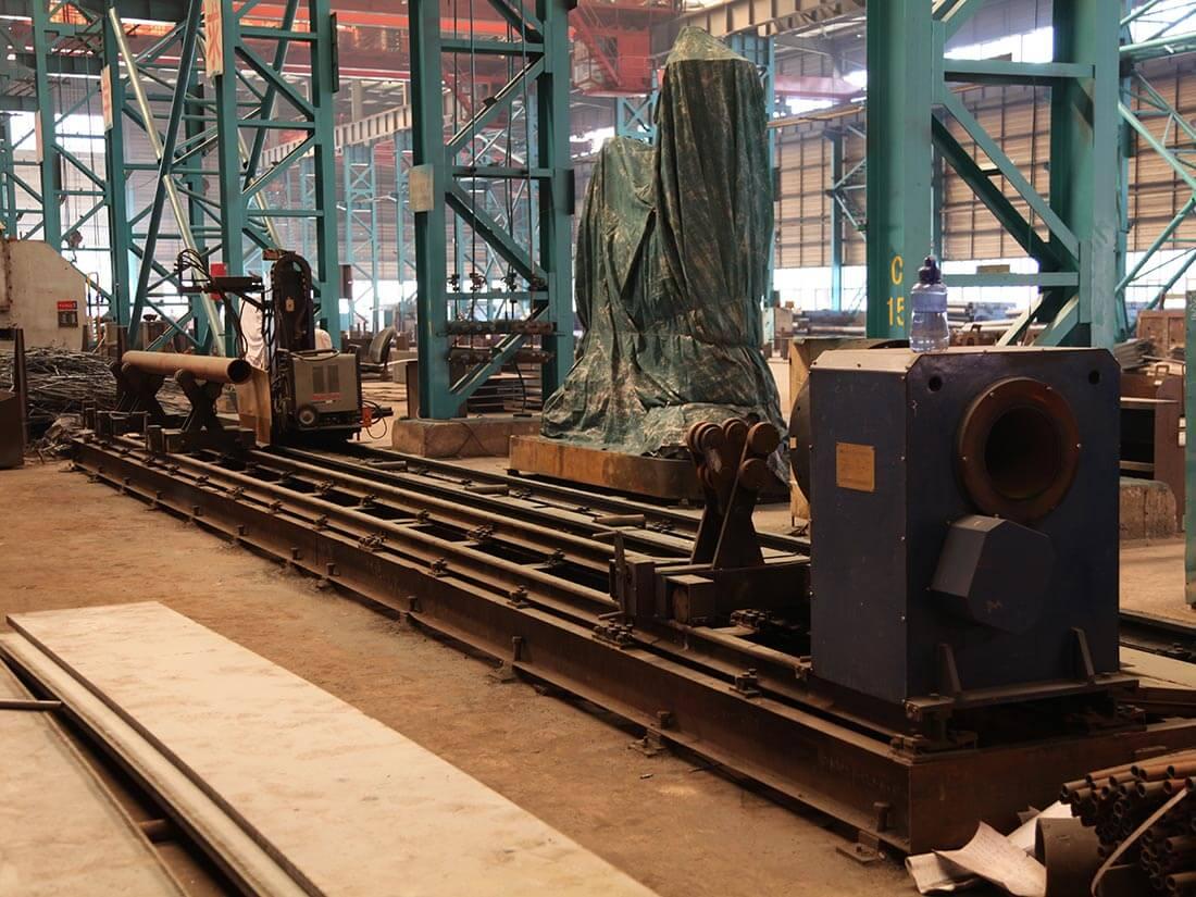 steel equipment (5)