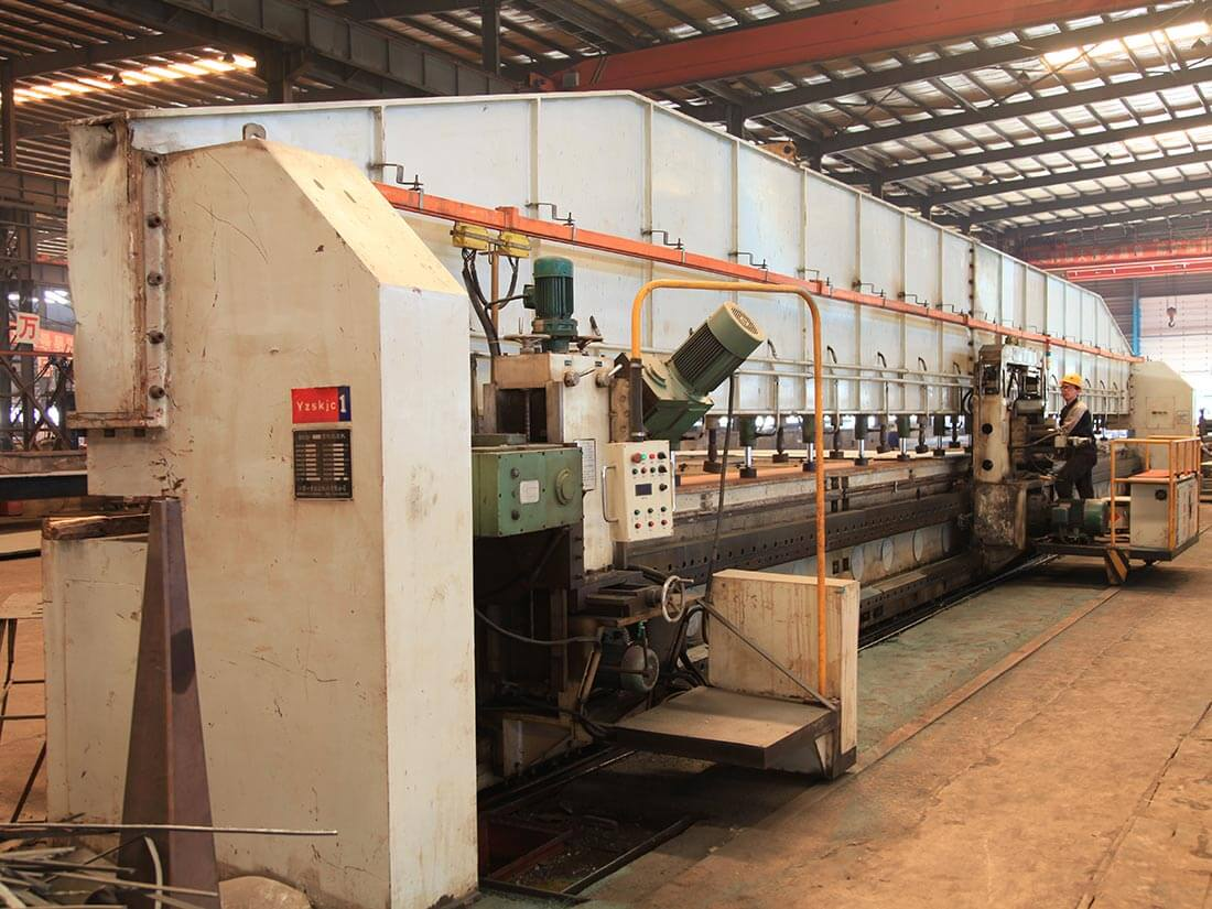 steel equipment (6)