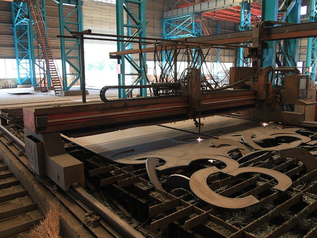 steel equipment (7)
