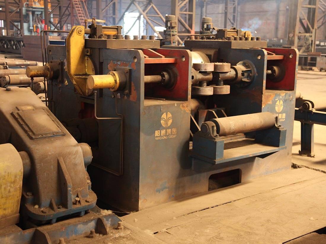 steel equipment (8)