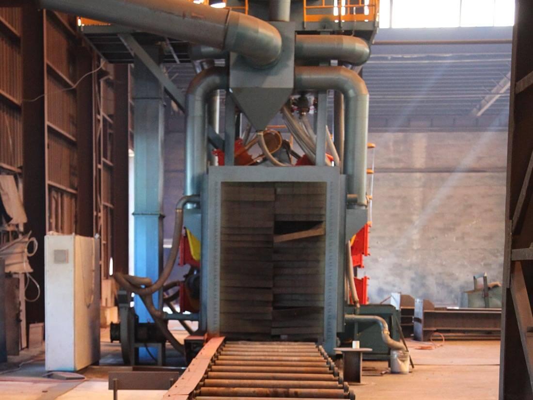 steel equipment (9)