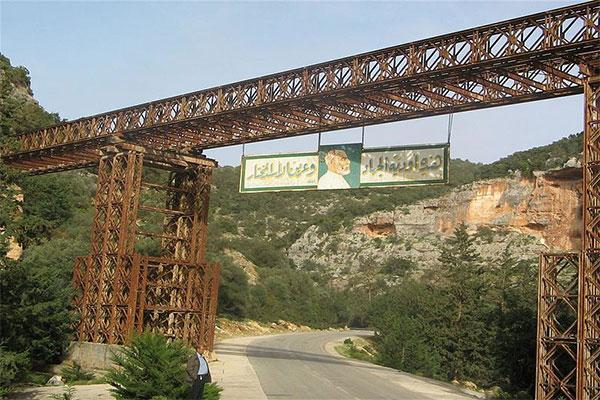 South-Africa-Engineering-Bridge