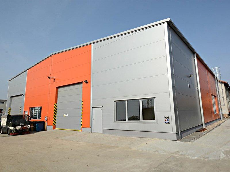 warehouse-workshop