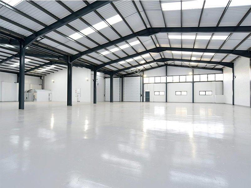 warehouse-workshop3