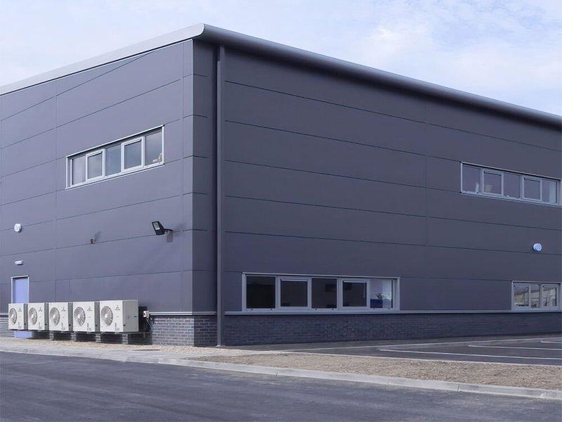 warehouse-workshop4
